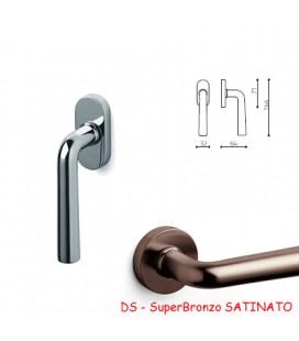 DK GARDA SuperBronzo SATINATO