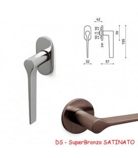 DK LAMA B SuperBronzo SATINATO