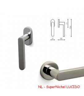 DK LINK SuperNichel LUCIDO