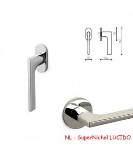 DK LOTUS SuperNichel LUCIDO