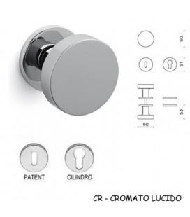 POMOLO LINK B CROMATO LUCIDO