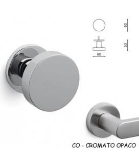 1/2 POMOLO LINK B CROMATO OPACO