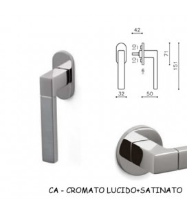 DK PLANET TB CROMATO + CROMO OPACO
