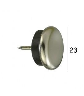 SCIVOLO CON CHIODO mm23