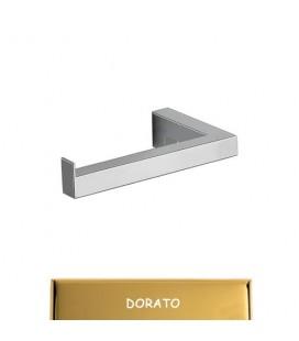 P.ROTOLO 1951/S DORATO