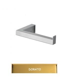 P.ROTOLO 1951/D DORATO
