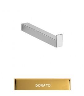 PORTA ROTOLO 1961 DORATO