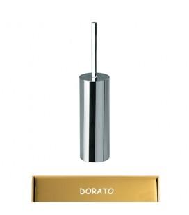 P.SCOPINO S19 DORATO