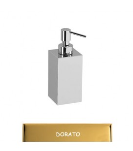 DISPENSER 3282 DORATO