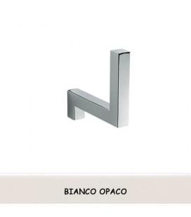 GANCIO 1942 BIANCO OPACO