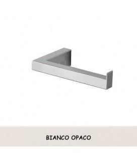 P.ROTOLO 1951/D BIANCO OPACO