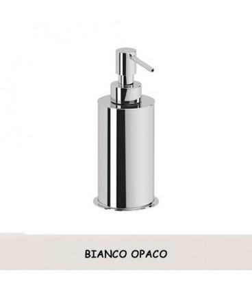 DISPENSER 1984 BIANCO OPACO