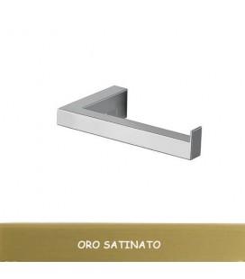 P.ROTOLO 1951/D ORO SATINATO