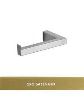 P.ROTOLO 1951/S ORO SATINATO