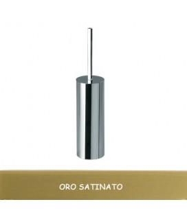 P.SCOPINO S19 ORO SATINATO