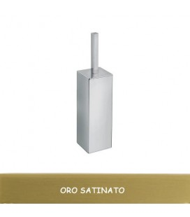 P.SCOPINO S320 ORO SATINATO