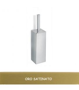 P.SCOPINO SM320 ORO SATINATO