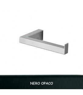 P.ROTOLO 1951/D NERO OPACO