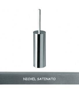 P.SCOPINO S19 NICHEL SATINATO