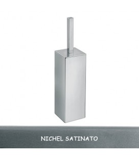 P.SCOPINO S320 NICHEL SATINATO