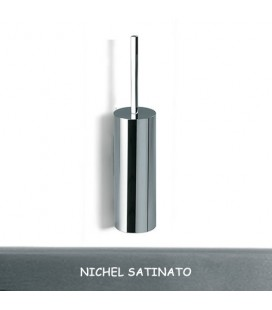 P.SCOPINO SM19 NICHEL SATINATO