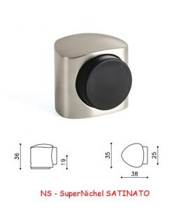FERMAPORTA VICTOR SuperNichel SATINATO