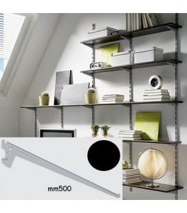 REGGIMENSOLA NERO mm500