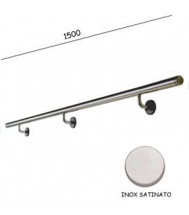HANDRAIL 40/1500 IS