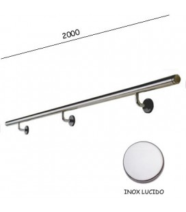 HANDRAIL 40 mm2000 THE