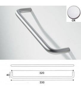 HANDLE 871/32 CHROME