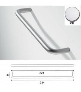 HANDLE 871/C CHROME