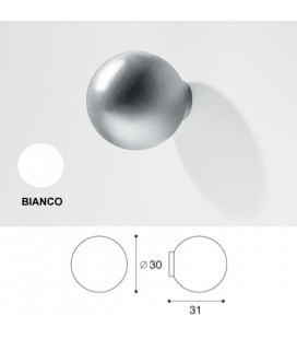 POMOLO 885/A BIANCO