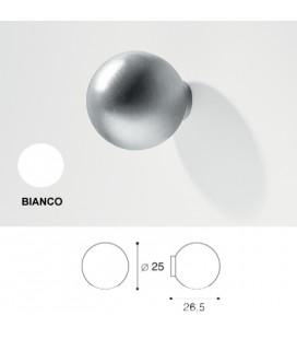 POMOLO 885/B/25 BIANCO
