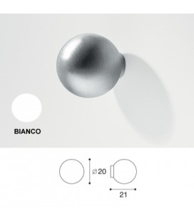 POMOLO 885/C/20 BIANCO