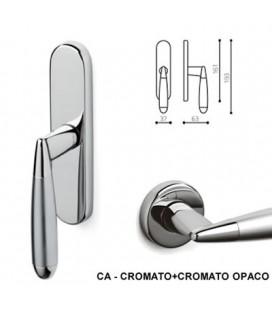 CREMONESE ASTER CROMATO+CR.OPACO