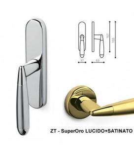 CREMONESE ASTER SuperOro LUCIDO/SATINATO