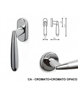 DK ASTER CROMATO+CROMATO OPACO
