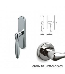 CREMONESE COMET CROMATO+CR. OPACO