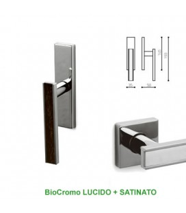 CREMONESE EDGE BioCromo LUCIDO+SATIN.