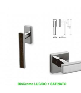 DK EDGE BioCromo LUCIDO+SATIN.