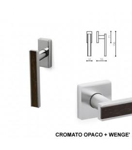 DK EDGE CROMATO OPACO+WENGE'
