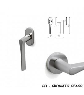DK FIN CROMATO OPACO