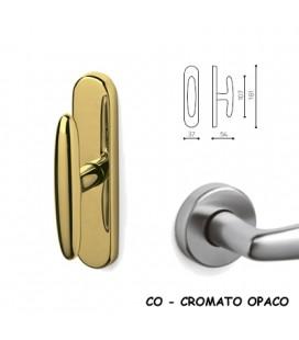 CREMONESE FLAMINIA CROMATO OPACO