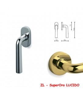 DK GARDA SuperOro LUCIDO