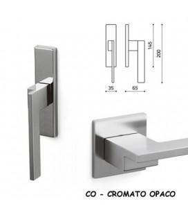 CREMONESE LIVING CROMATO OPACO