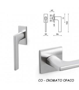 DK LOTUS Q CROMATO OPACO