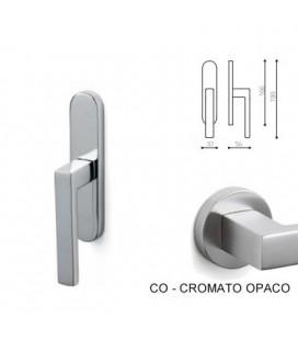 CREMONESE PLANET CROMATO OPACO