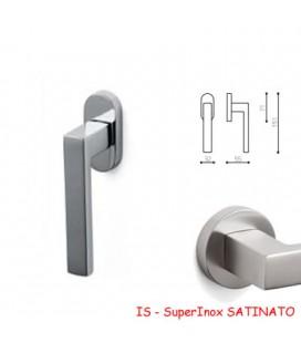 DK PLANET SuperInox SATINATO