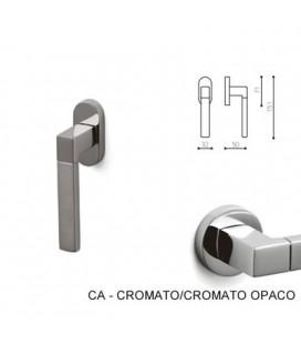DK PLANET CROMATO+CROMATO OPACO