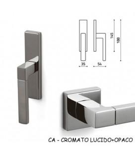 CREMONESE PLANET Q CROMATO+CROMATO OPACO